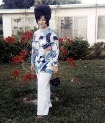 Nanette Teixeira Obituary - Fort Wayne, IN