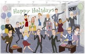 office holiday party clipart clipartfest office holiday party clipart nitelife entertainment
