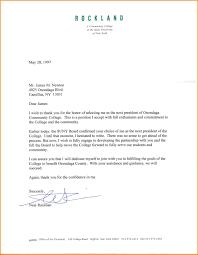 acceptance letter for scholarship printable timesheets acceptance letter for scholarship scholarship acceptance letter occnealraismanletter jpg