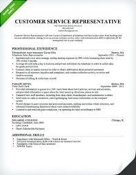 is monster resume writing service worth it sample templates template  executive customer professional skills servi