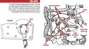 cat c15 twin turbo engine diagram as well cat c7 engine sensor as well mazda cx 7 engine diagram furthermore cat c15 engine diagram