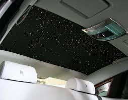 rolls royce wraith interior roof. roll royceu0027s1jpg rolls royce wraith interior roof