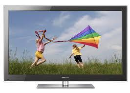 samsung tv un58j5190af. amazon.com: samsung pn58c8000 58-inch 1080p 3d plasma hdtv: electronics tv un58j5190af v