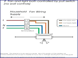 ceiling fan and light switch bay ceiling fan capacitor club 4 wire controller wiring diagram hunter