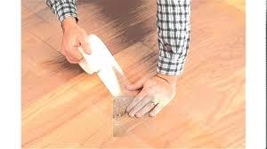 hardwood floor protectors you furniture ideas chair glides for wood floors best chair glides to protect