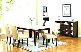 marble top dining room sets round white marble top dining table with marble top round dining
