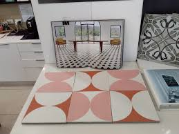 If you are using mobile phone, you could also use menu drawer from browser. Wall And Floor Tiles Store In Sydney Tile Living Quality Inspired