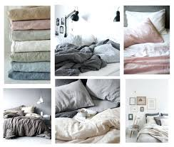 top 72 superb to for linen bedding stonewashed belgian tipped
