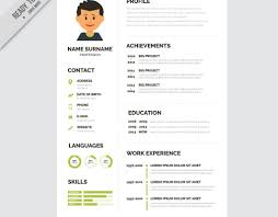Famous Resume Format For Mca Freshers Pdf Free Download Mold
