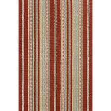 hurry woven cotton rugs saranac rug dash albert