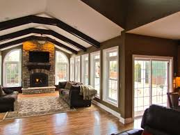 Design My Home Addition Home Addition In Markham Can I Increase The Size Of My