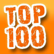 Top 100 Songs Top Charts Top 100 Songs Lover English Songs Top 100 Songs Tops