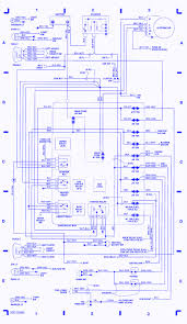 isuzu truck wiring diagrams trusted wiring diagram online isuzu npr starter wiring diagram wiring library ricon s series wiring diagram 2003 isuzu npr