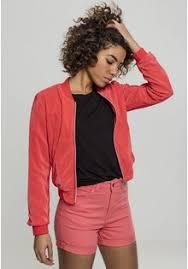 Купить <b>URBAN CLASSICS</b> блузки, <b>рубашки</b> в магазине одежды ...