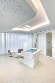 original office. Original Office. An Bank Design: Raiffeisen Office In Zurich By Nau \