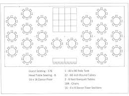 banquet table layout generator wedding ceremony seating chart template generator free christmas