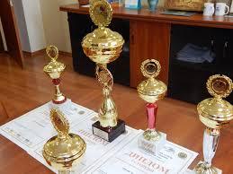Команда Крымхлеба стал победителем Кавказского кубка по  info n4626 large jpg