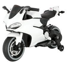 Купить Радиоуправляемая машина <b>Harley Bella</b> W12V ...