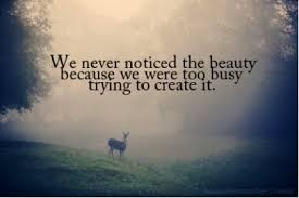 Quotes On Natural Beauty Best Of Swinespi Funny Pictures Beauty Quotes True Beauty Quotes Natural