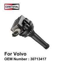 Buy coil <b>volvo</b> and get <b>free shipping</b> on AliExpress.com