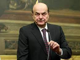Regierung - Bersani mit Regierungsbildung in Italien gescheitert – HAZ –  Hannoversche Allgemeine