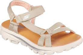 skechers walking sandals. skechers gowalk move river walk sandal walking sandals h