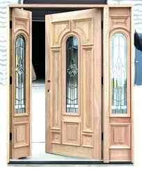 entry door with glass how to install exterior door knob remove front door knob repair front door glass insert replace victorian front door glass panels