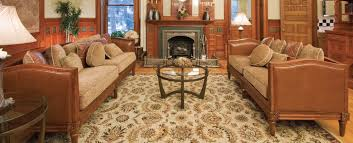 one of the benefits of choosing the oriental rug cleaning plant for your fine area rug washing service is that you can get a brand new pad for your area rug