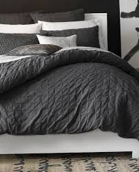restoration hardware duvet covers king