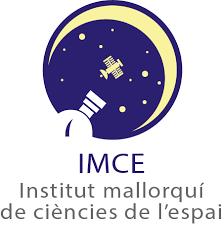 Institut Mallorquí de Ciències de l'Espai