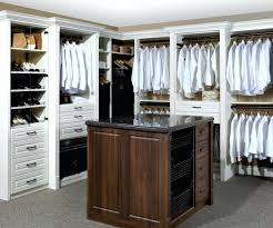 Closet organizers do it yourself home depot Hanging Closet Organizers Home Depot Do It Yourself Closet Organizers Do It Yourself Home Depot Organizers Of Neonheart Interior Rooms Inspirations Closet Organizers Home Depot Do It Yourself Solarenergiinfo