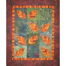 StrataVarious Quilts (Book) | Strata Quilts & Fat Quarter Quilts ... & A Walk in the Woods Adamdwight.com