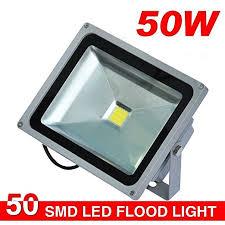 sanzo led flood light wiring diagram sanzo image wonenice waterproof 50w led flood light cool white high power on sanzo led flood light wiring