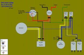 honda cb550 wiring diagram schematics and wiring diagrams Honda Cb550 Wiring Diagram pressor wiring diagram car cancross co honda cb550 electrical ponents honda cb500 wiring diagram