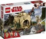 <b>Конструкторы LEGO Star Wars</b> купить в интернет магазине OZON