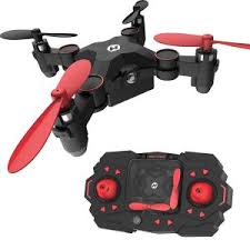 Holy Stone Drone Comparison Chart Top 10 Best Holy Stone Drones Reviews Top Best Pro Review