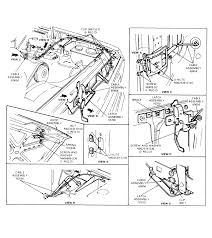 2015 lincoln mkz parts diagram 2015 scion tc stereo wiring diagram at ww1 ww