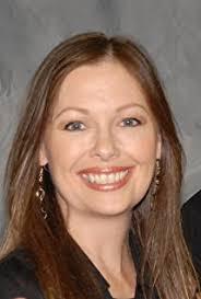 Annette Dean - IMDb