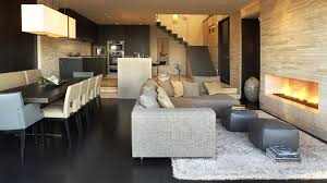 Best of apartment design BLW1