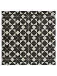 black and white vinyl flooring flooring designs