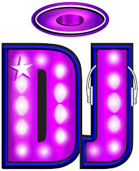 Dj Logo Design Png Dj Hd Png Free Dj Hd Png Transparent Images 55367 Pngio