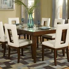 dining room furniture phoenix arizona. full size of dinning furniture phoenix dining room table sets bedroom mango wood arizona