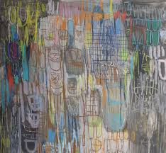 on canadian artist wall art with top 25 canadian artists to watch in 2016 art perspective