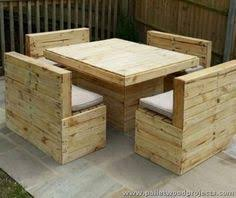 pallet outdoor furniture plans. pallet outdoor furniture plans y