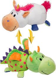 Мягкие игрушки купить в интернет-магазине OZON.ru