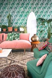 Retro Living Room Decor 25 Best Ideas About Retro Living Rooms On Pinterest Retro Home