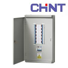 circuit protection mcb mccb rcd chint expertelectrical co uk chint three phase distribution boards