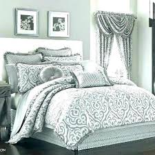 King Size Comforter Size Chart Twin Bed Comforter Size Grimcris Info