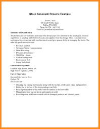 Admissions Representative Resume Cbshowco Circulation Supervisor