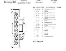 2013 ford f 150 power mirror wiring diagram wiring diagram ford power mirror wiring diagram wiring diagram dataford f250 mirror wiring diagram database wiring diagram 2013
